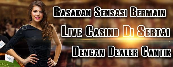 live casino sbobet bosbobet
