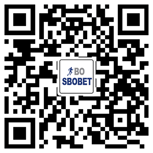 qrcode android bosbobet